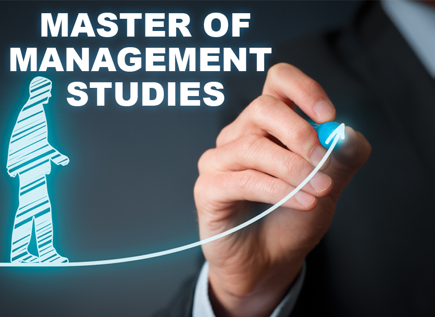 Full time Management courses